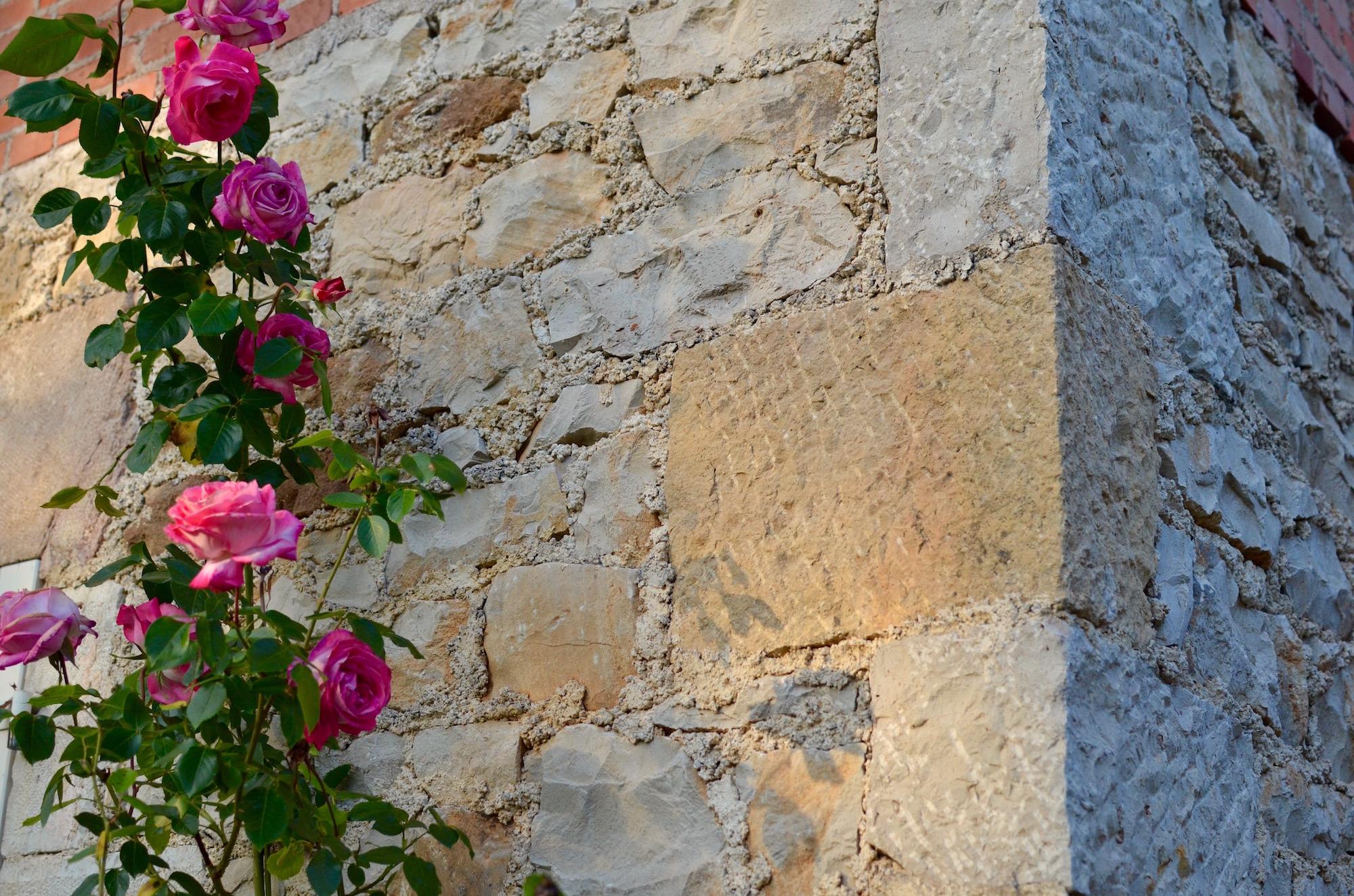 Chambres d'hôtes, La Source du Vallon, à Salles la Source en Aveyron 12