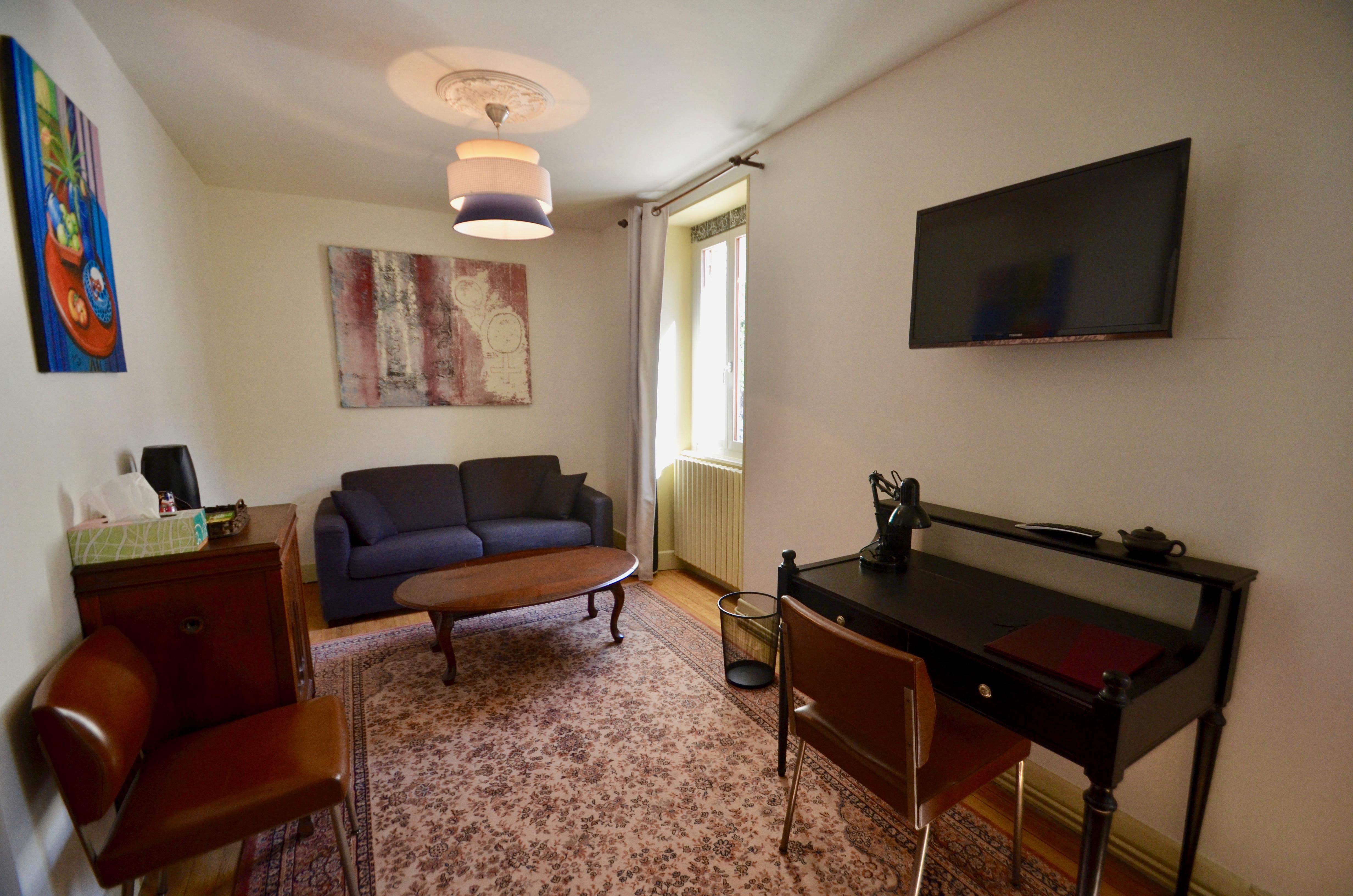 Bright Double Room In Marchmont Bruntsfield Gumtree