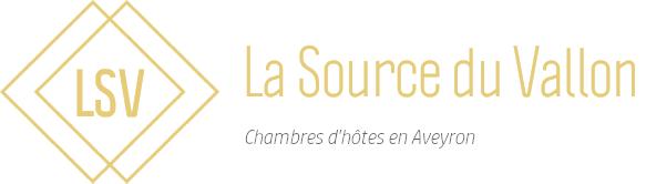 La Source du Vallon - Séjour Bien-être et Chambres d'hôtes en Aveyron